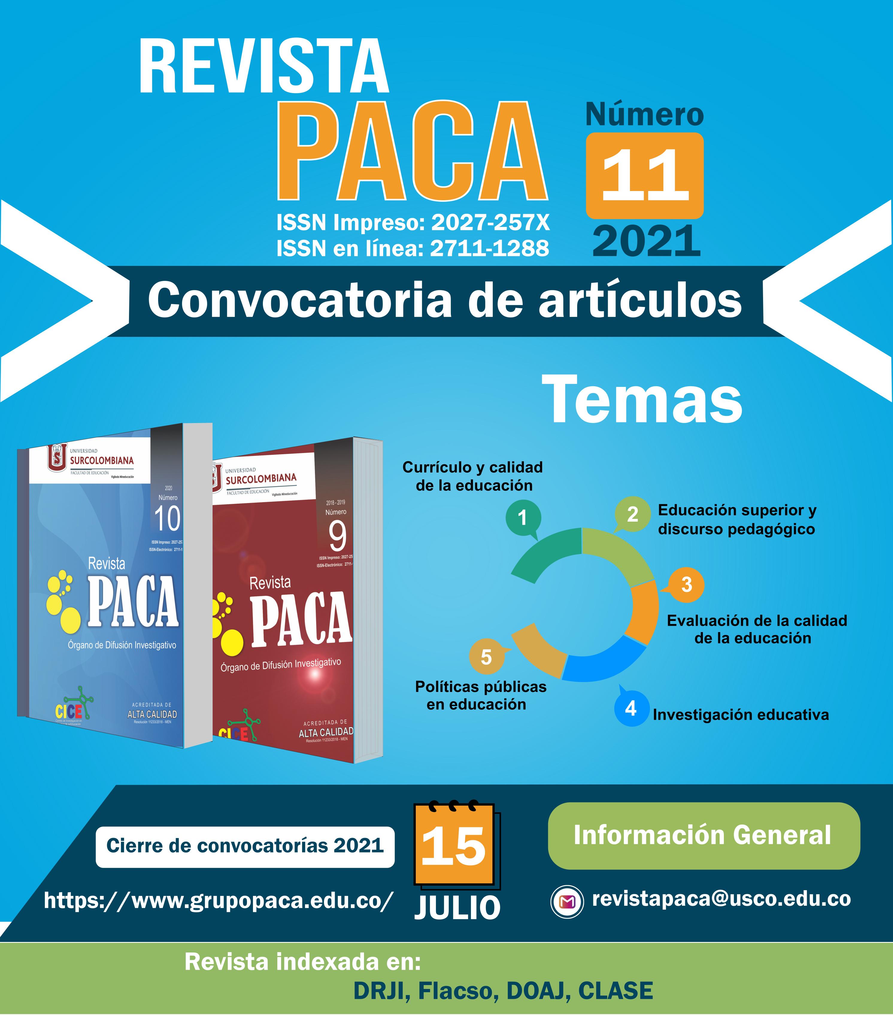 convocatoria-de-articulos-revista-paca-11.jpg